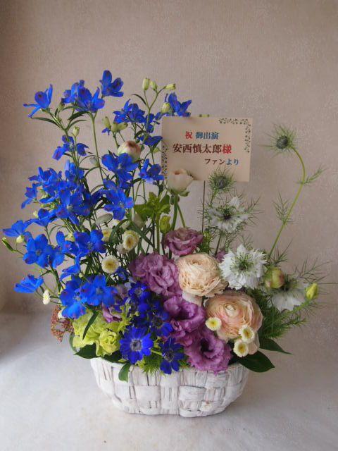 花ギフト|フラワーギフト|誕生日 花|カノシェ話題|スタンド花|ウエディングブーケ|花束|花屋|アレンジ
