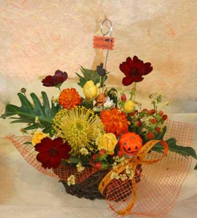 花ギフト|フラワーギフト|誕生日 花|カノシェ話題|スタンド花|ウエディングブーケ|花束|花屋|ふるやさん