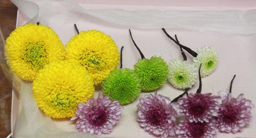 花ギフト|フラワーギフト|誕生日 花|カノシェ話題|スタンド花|ウエディングブーケ|花束|花屋|74-6
