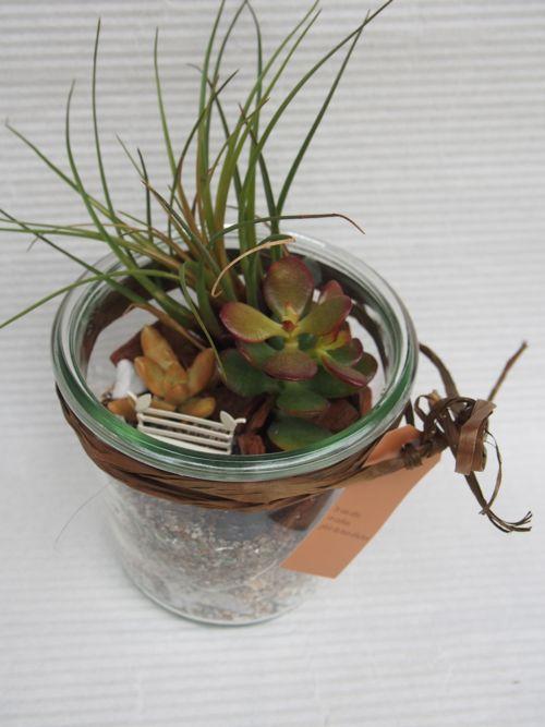 花ギフト|フラワーギフト|誕生日 花|カノシェ話題|スタンド花|ウエディングブーケ|花束|花屋|fujiisan