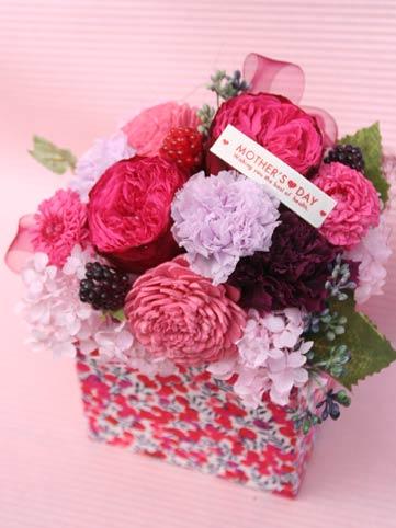 花ギフト|フラワーギフト|誕生日 花|カノシェ話題|スタンド花|ウエディングブーケ|花束|花屋|2015_m_pri_3