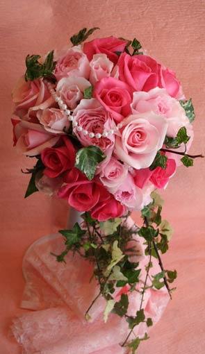 花ギフト|フラワーギフト|誕生日 花|カノシェ話題|スタンド花|ウエディングブーケ|花束|花屋|sibuya