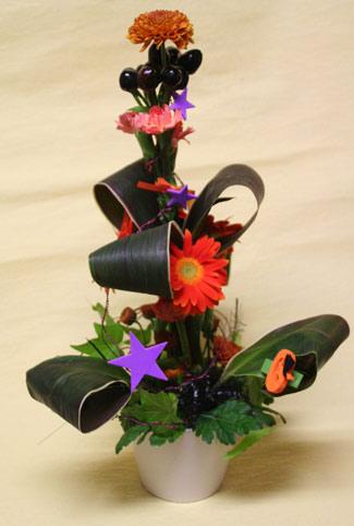 花ギフト|フラワーギフト|誕生日 花|カノシェ話題|スタンド花|ウエディングブーケ|花束|花屋|きむらさん