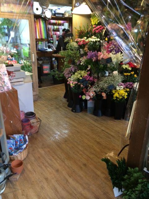 花ギフト|フラワーギフト|誕生日 花|カノシェ話題|スタンド花|ウエディングブーケ|花束|花屋|写真 5
