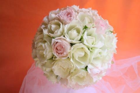 花ギフト|フラワーギフト|誕生日 花|カノシェ話題|スタンド花|ウエディングブーケ|花束|花屋|レストランひらまつレゼルブ
