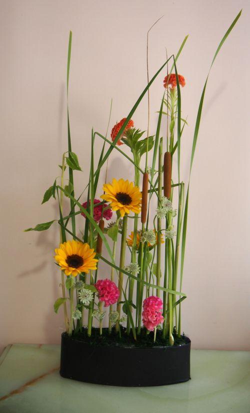 花ギフト|フラワーギフト|誕生日 花|カノシェ話題|スタンド花|ウエディングブーケ|花束|花屋|P7120684