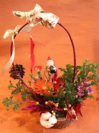 花ギフト|フラワーギフト|誕生日 花|カノシェ話題|スタンド花|ウエディングブーケ|花束|花屋|かんくん