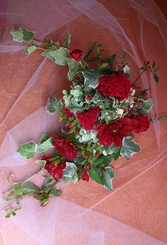 花ギフト|フラワーギフト|誕生日 花|カノシェ話題|スタンド花|ウエディングブーケ|花束|花屋|wellcome