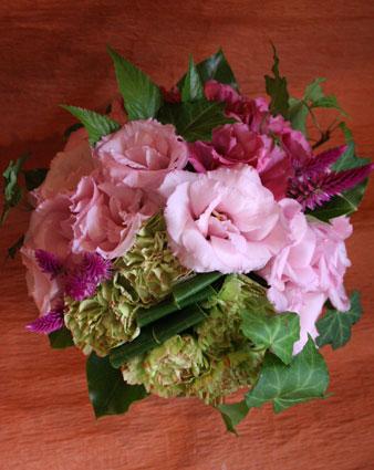 花ギフト|フラワーギフト|誕生日 花|カノシェ話題|スタンド花|ウエディングブーケ|花束|花屋|813round
