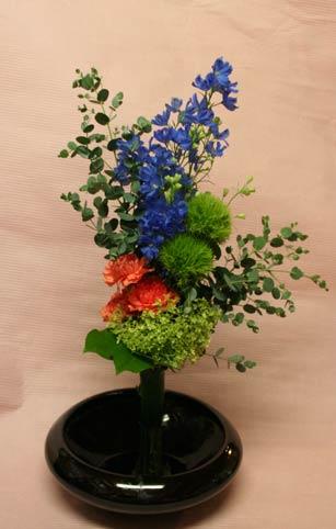 花ギフト|フラワーギフト|誕生日 花|カノシェ話題|スタンド花|ウエディングブーケ|花束|花屋|IMG_8413