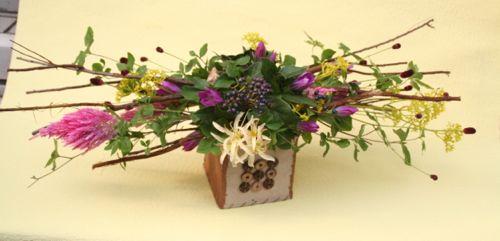 花ギフト|フラワーギフト|誕生日 花|カノシェ話題|スタンド花|ウエディングブーケ|花束|花屋|IMG_9664