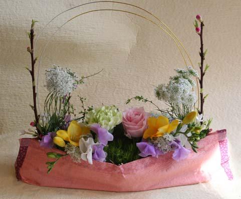 花ギフト|フラワーギフト|誕生日 花|カノシェ話題|スタンド花|ウエディングブーケ|花束|花屋|YONEZAWASAN