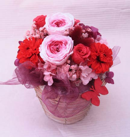 花ギフト|フラワーギフト|誕生日 花|カノシェ話題|スタンド花|ウエディングブーケ|花束|花屋|2015_pri_pred