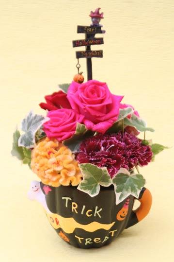 花ギフト|フラワーギフト|誕生日 花|カノシェ話題|スタンド花|ウエディングブーケ|花束|花屋|2015_hallo_a_2