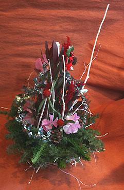 花ギフト|フラワーギフト|誕生日 花|カノシェ話題|スタンド花|ウエディングブーケ|花束|花屋|nemotosan