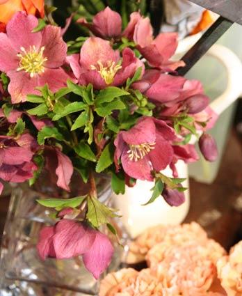 花ギフト|フラワーギフト|誕生日 花|カノシェ話題|スタンド花|ウエディングブーケ|花束|花屋|IMG_6169