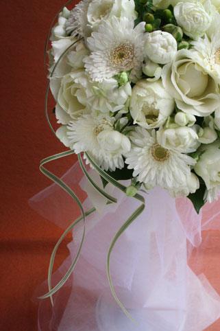花ギフト|フラワーギフト|誕生日 花|カノシェ話題|スタンド花|ウエディングブーケ|花束|花屋|hukuyosan
