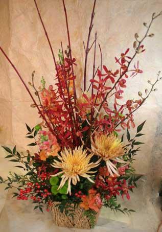 花ギフト|フラワーギフト|誕生日 花|カノシェ話題|スタンド花|ウエディングブーケ|花束|花屋|和食