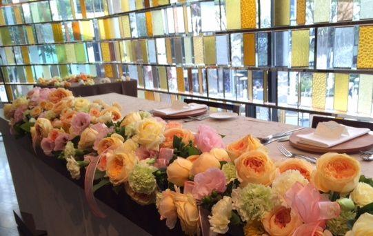 花ギフト|フラワーギフト|誕生日 花|カノシェ話題|スタンド花|ウエディングブーケ|花束|花屋|写真 1(48)