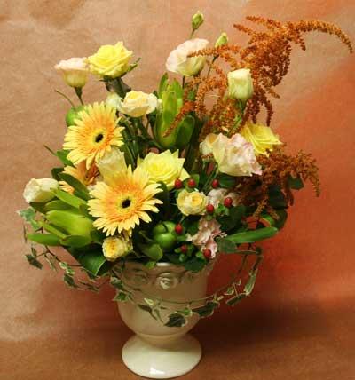 花ギフト|フラワーギフト|誕生日 花|カノシェ話題|スタンド花|ウエディングブーケ|花束|花屋|しみずさん