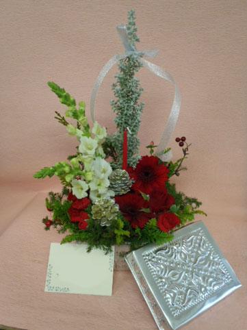 花ギフト|フラワーギフト|誕生日 花|カノシェ話題|スタンド花|ウエディングブーケ|花束|花屋|ジュンx