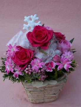 花ギフト|フラワーギフト|誕生日 花|カノシェ話題|スタンド花|ウエディングブーケ|花束|花屋|じゅん冬
