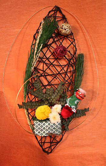花ギフト|フラワーギフト|誕生日 花|カノシェ話題|スタンド花|ウエディングブーケ|花束|花屋|muratasan-oshougatu
