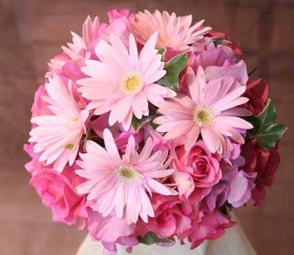 花ギフト|フラワーギフト|誕生日 花|カノシェ話題|スタンド花|ウエディングブーケ|花束|花屋|タム