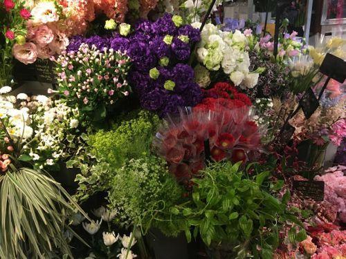 花ギフト|フラワーギフト|誕生日 花|カノシェ話題|スタンド花|ウエディングブーケ|花束|花屋|IMG_1569