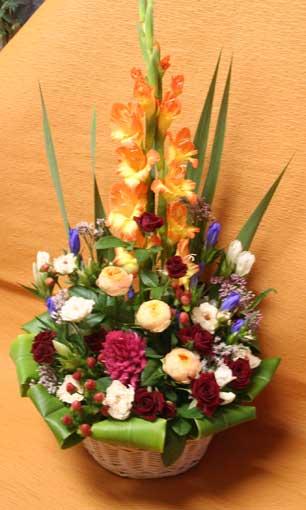 花ギフト|フラワーギフト|誕生日 花|カノシェ話題|スタンド花|ウエディングブーケ|花束|花屋|グラジオラス