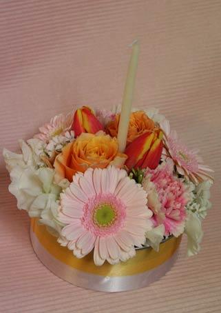 花ギフト|フラワーギフト|誕生日 花|カノシェ話題|スタンド花|ウエディングブーケ|花束|花屋|IMG_6044