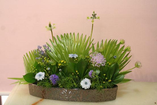 花ギフト|フラワーギフト|誕生日 花|カノシェ話題|スタンド花|ウエディングブーケ|花束|花屋|IMG_2746