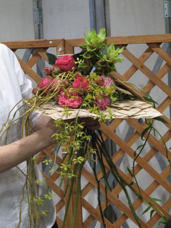 花ギフト|フラワーギフト|誕生日 花|カノシェ話題|スタンド花|ウエディングブーケ|花束|花屋|kuru2