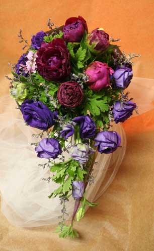花ギフト|フラワーギフト|誕生日 花|カノシェ話題|スタンド花|ウエディングブーケ|花束|花屋|まつもとさん