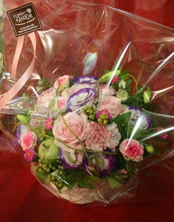 花ギフト|フラワーギフト|誕生日 花|カノシェ話題|スタンド花|ウエディングブーケ|花束|花屋|murapasu
