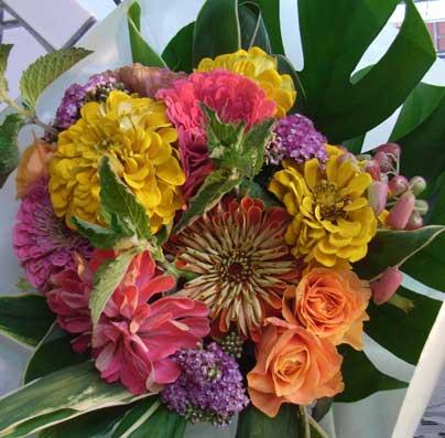 花ギフト|フラワーギフト|誕生日 花|カノシェ話題|スタンド花|ウエディングブーケ|花束|花屋|ジニア
