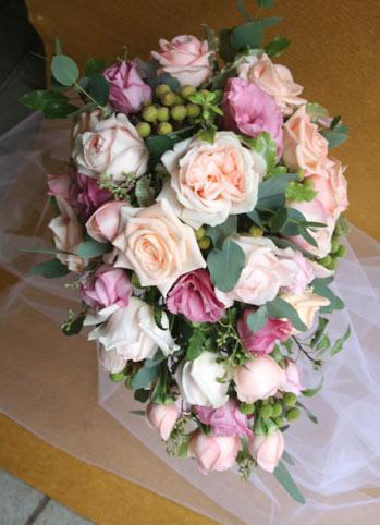 花ギフト|フラワーギフト|誕生日 花|カノシェ話題|スタンド花|ウエディングブーケ|花束|花屋|o-baru