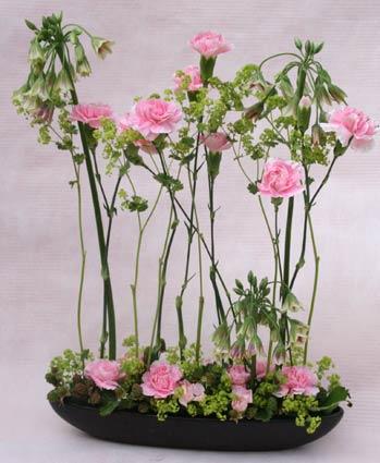 花ギフト|フラワーギフト|誕生日 花|カノシェ話題|スタンド花|ウエディングブーケ|花束|花屋|IMG_7815