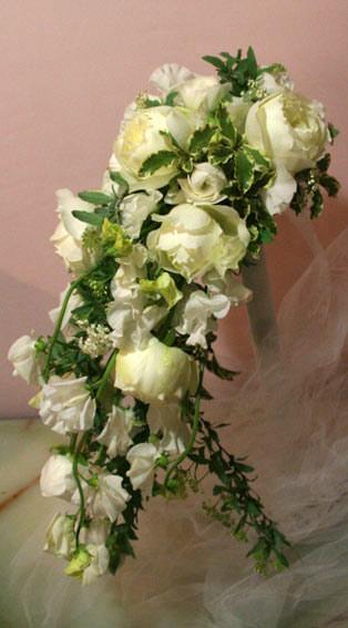 花ギフト|フラワーギフト|誕生日 花|カノシェ話題|スタンド花|ウエディングブーケ|花束|花屋|しのぶ1