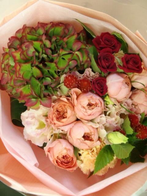 花ギフト|フラワーギフト|誕生日 花|カノシェ話題|スタンド花|ウエディングブーケ|花束|花屋|sayasennnitichou