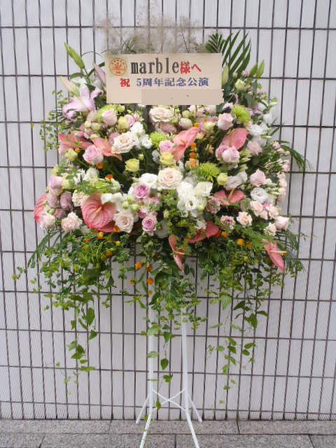 花ギフト|フラワーギフト|誕生日 花|カノシェ話題|スタンド花|ウエディングブーケ|花束|花屋|TOKYO-FM-HAL