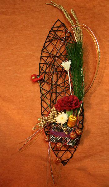 花ギフト|フラワーギフト|誕生日 花|カノシェ話題|スタンド花|ウエディングブーケ|花束|花屋|hukunisisan-oshougatu