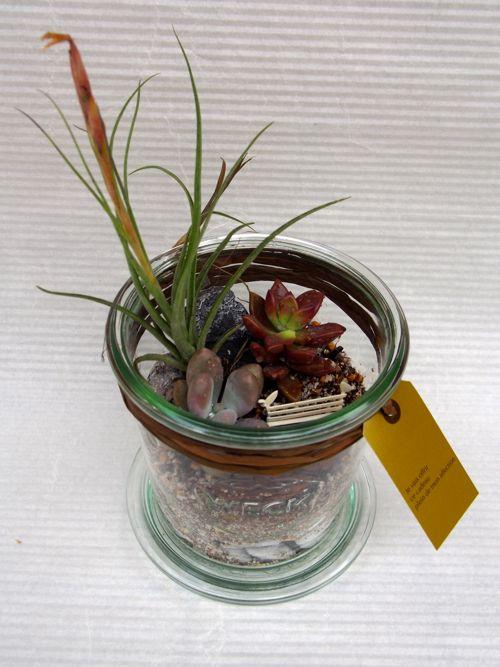 花ギフト|フラワーギフト|誕生日 花|カノシェ話題|スタンド花|ウエディングブーケ|花束|花屋|渡邊さん