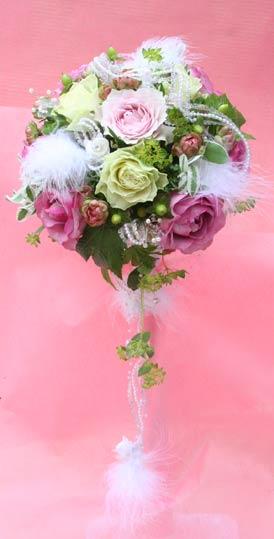 花ギフト|フラワーギフト|誕生日 花|カノシェ話題|スタンド花|ウエディングブーケ|花束|花屋|292bb38a