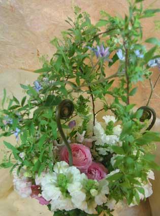 花ギフト|フラワーギフト|誕生日 花|カノシェ話題|スタンド花|ウエディングブーケ|花束|花屋|ピンクラナン