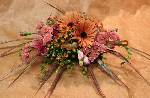 花ギフト|フラワーギフト|誕生日 花|カノシェ話題|スタンド花|ウエディングブーケ|花束|花屋|たかこさん2