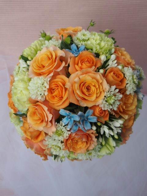 花ギフト|フラワーギフト|誕生日 花|カノシェ話題|スタンド花|ウエディングブーケ|花束|花屋|カルピ