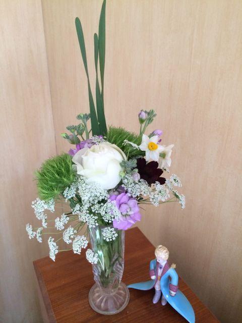 花ギフト|フラワーギフト|誕生日 花|カノシェ話題|スタンド花|ウエディングブーケ|花束|花屋|IMG_8750
