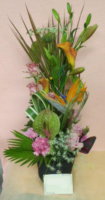 花ギフト|フラワーギフト|誕生日 花|カノシェ話題|スタンド花|ウエディングブーケ|花束|花屋|jun-order