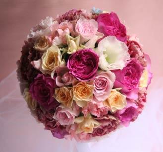 花ギフト|フラワーギフト|誕生日 花|カノシェ話題|スタンド花|ウエディングブーケ|花束|花屋|椿山荘 カラー